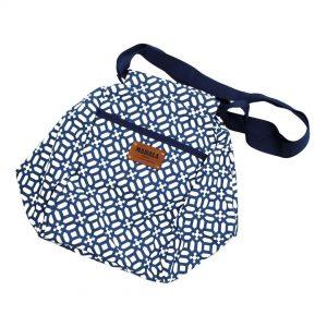 Handmade handbags by Madala Bags South Africa